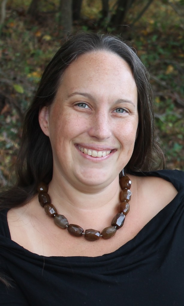 Bevin Clare - Herbal Academy of New England Contributing Writer