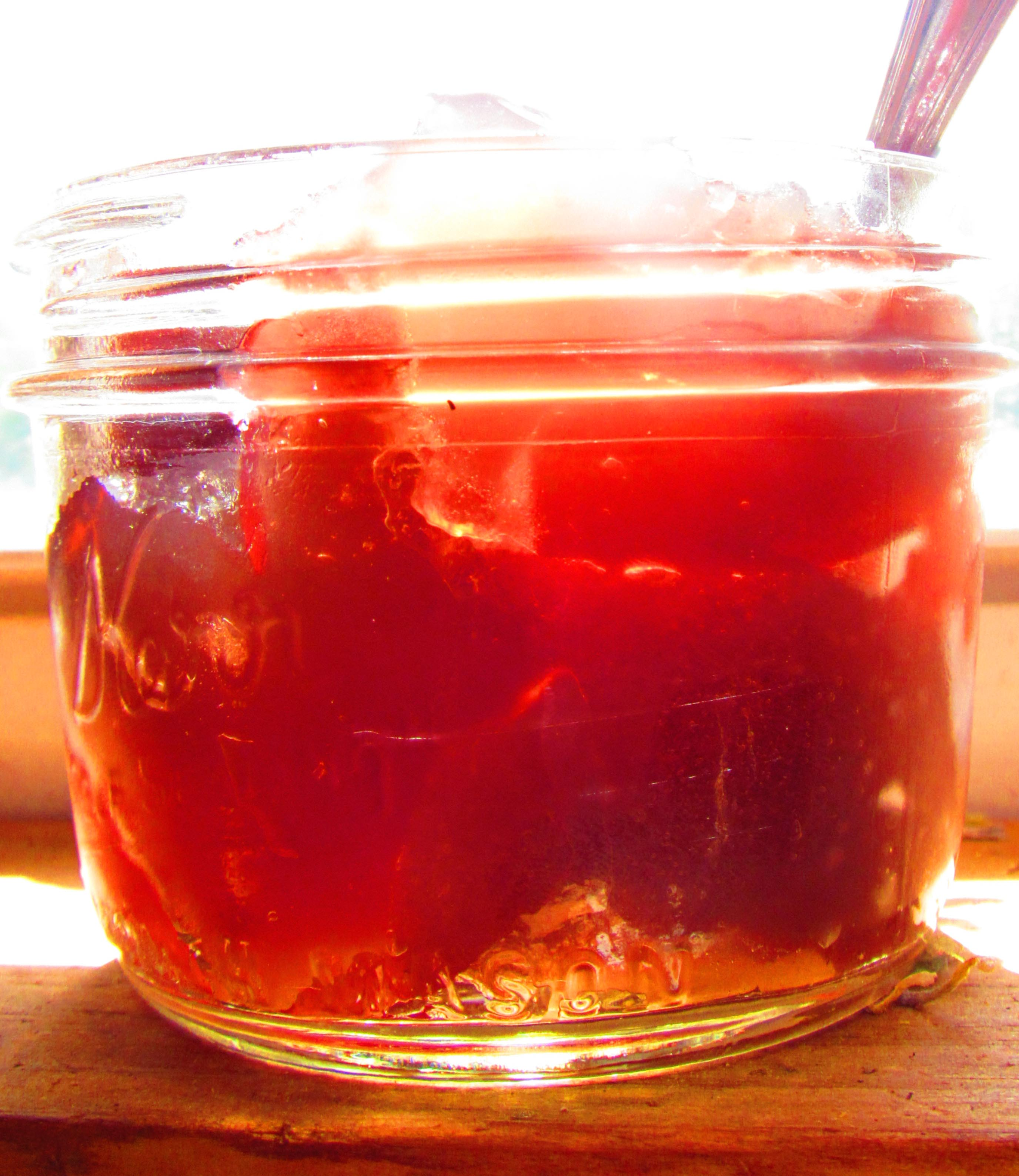 Why Jello should be in your lunchbox